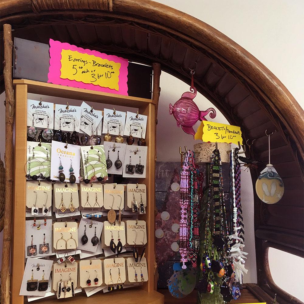 store3712.jpg