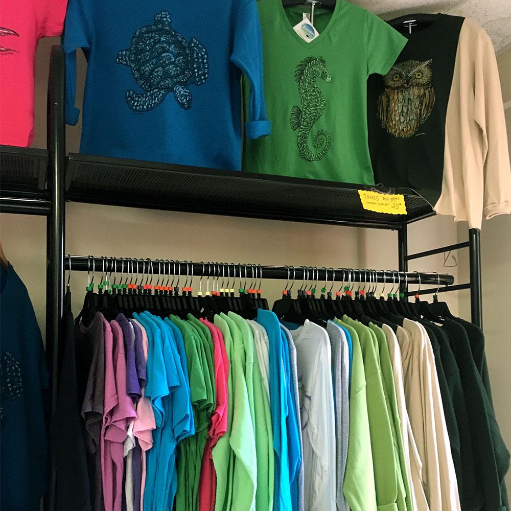 store8712.jpg