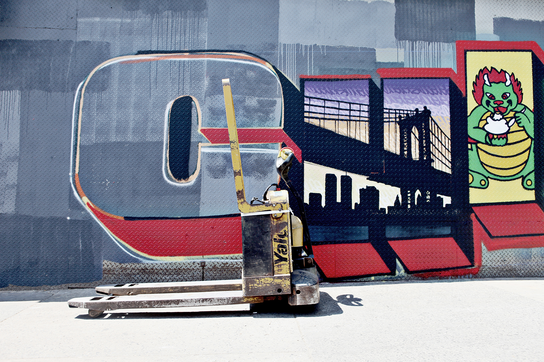 chinatownmural_009.jpg