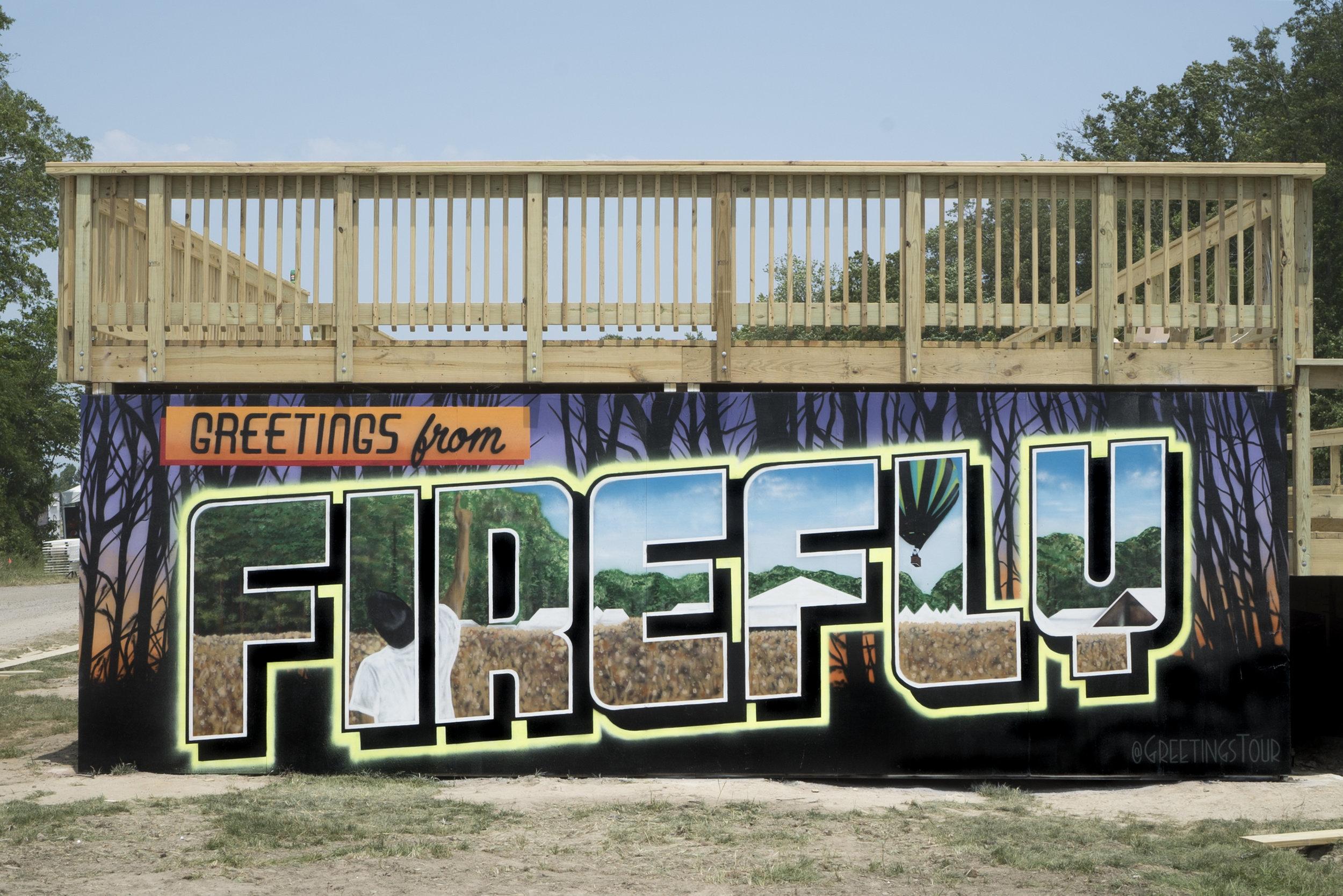 FIREFLY_001.jpg