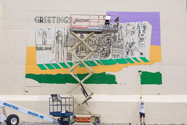 GREETINGS_WATERBURY_005.jpg