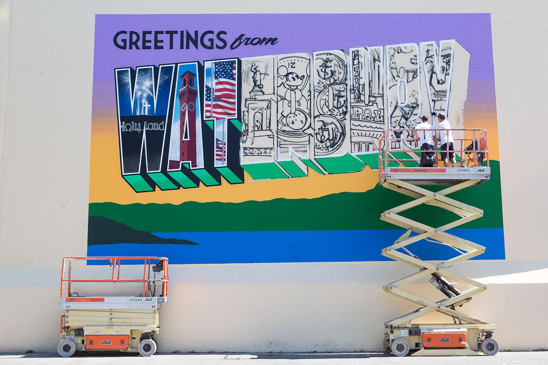 GREETINGS_WATERBURY_032-1.jpg