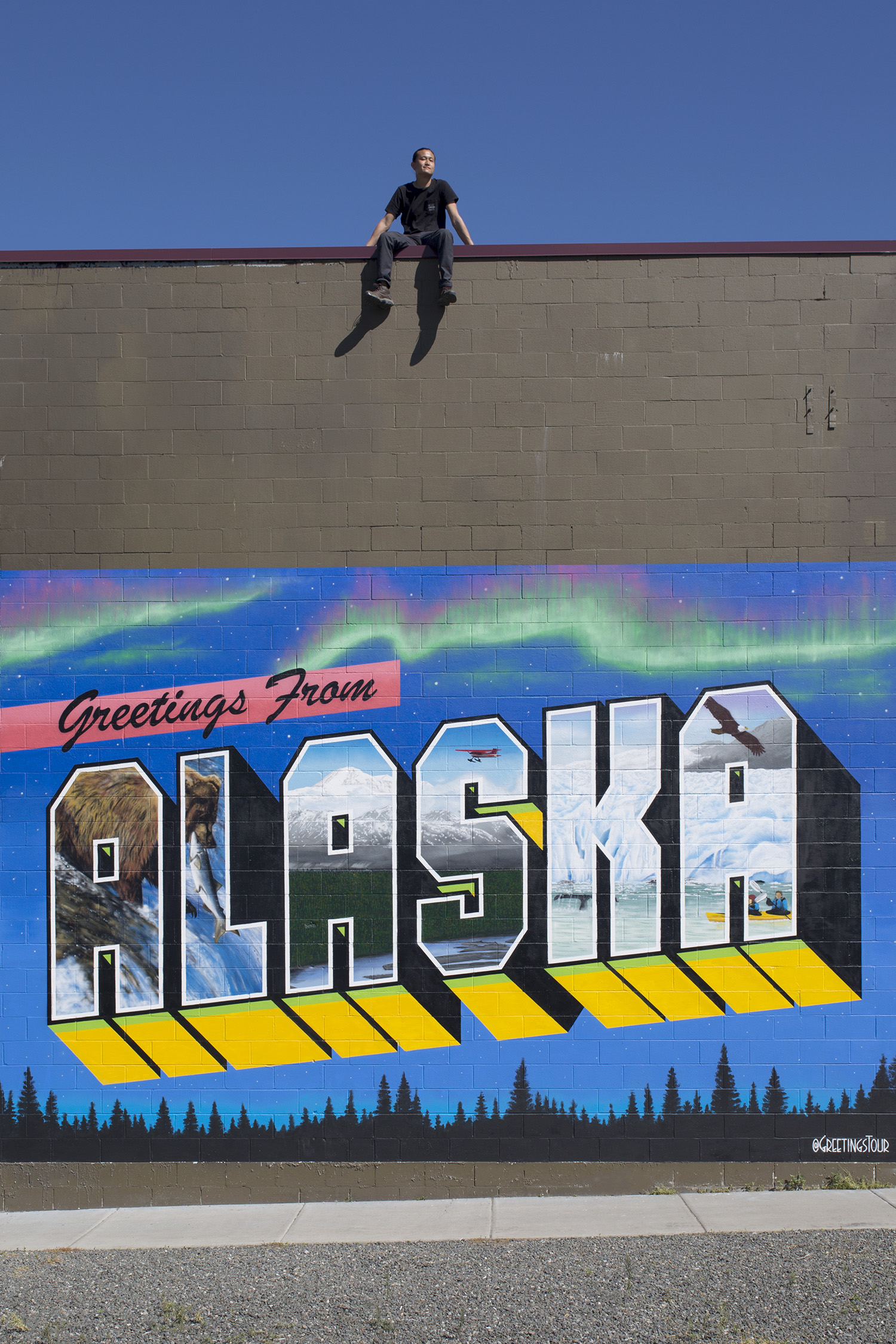 GREETINGSTOUR_ALASKA_008.jpg