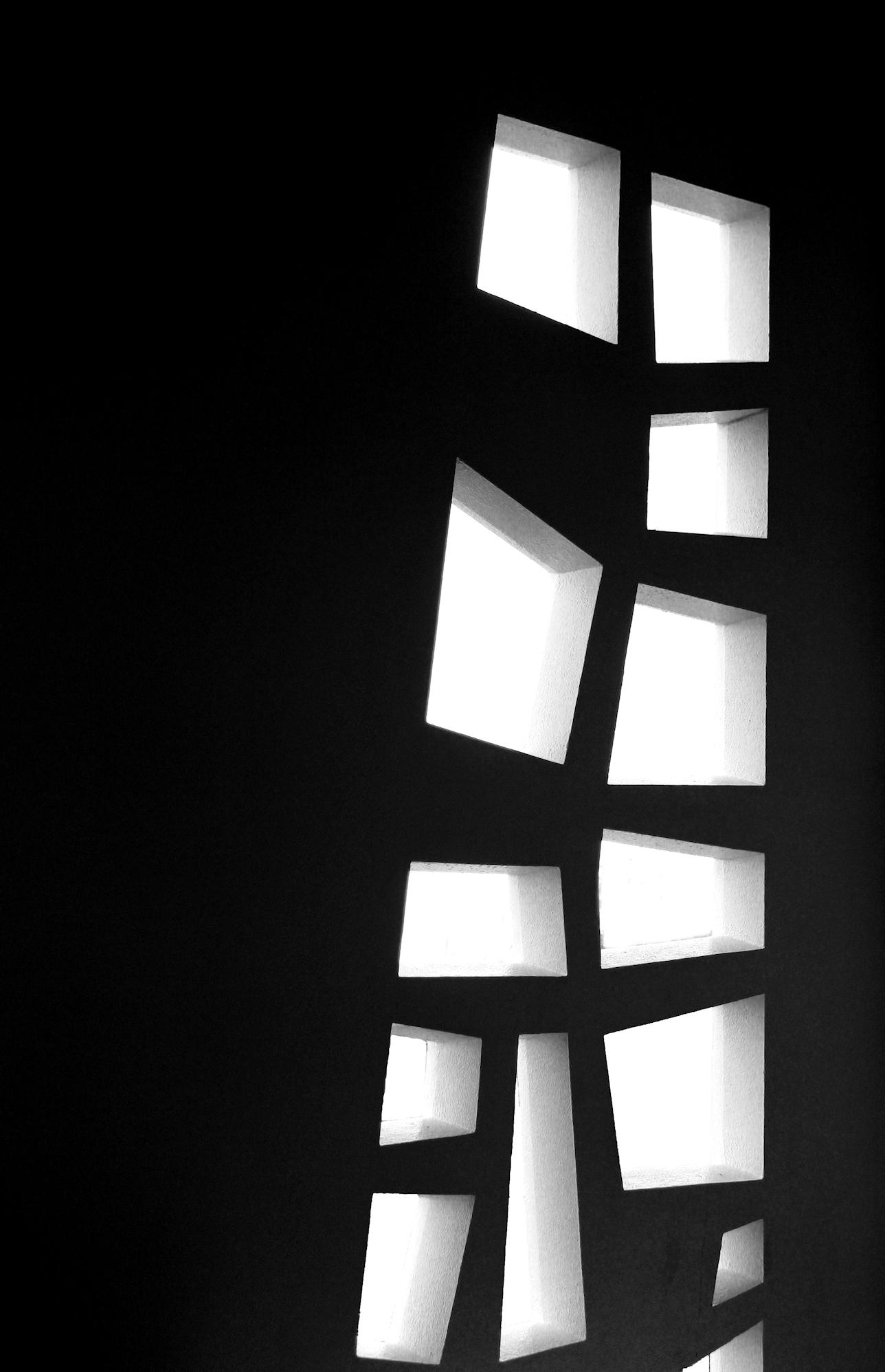 Brandi Foster - Tree Of LifePhotography20 x 30www.leauphotography.com