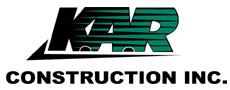 KAR CONSTRUCTION INC.png