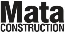 MATA CONSTRUCTION.png