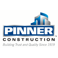 PINNER CONSTRUCTION.png
