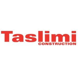 TASLIMI CONSTRUCTION.jpg
