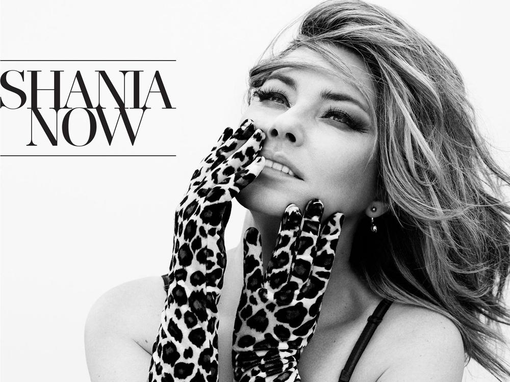 Shania-Twain.jpg