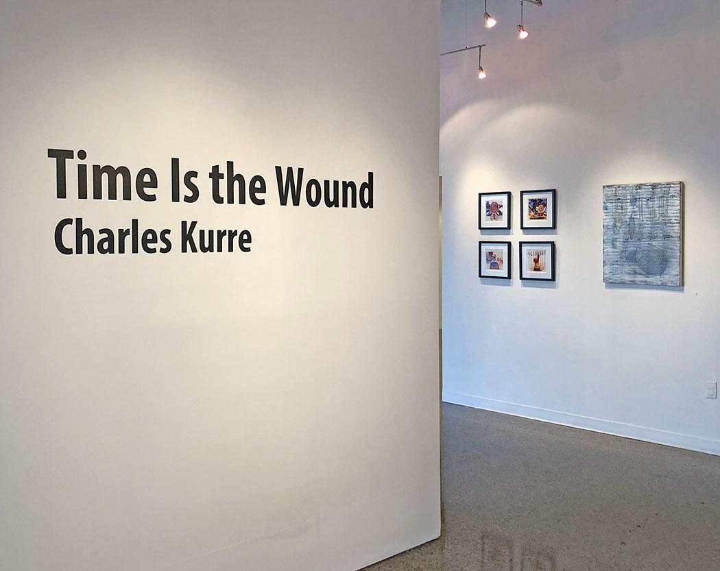 Kurre at Fischl Gallery 1.jpg