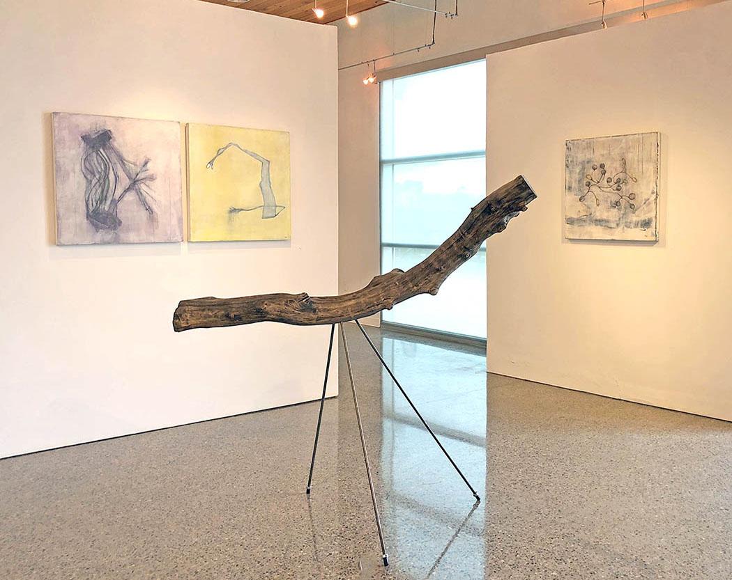 Kurre at Fischl Gallery 2.jpg
