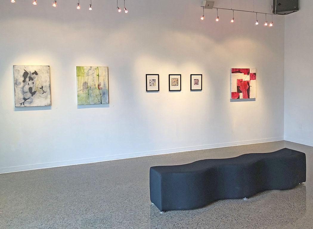 Kurre at Fischl Gallery 3.jpg