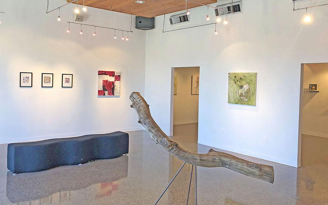 Kurre at Fischl Gallery 4.jpg