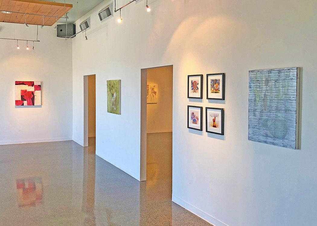 Kurre at Fischl Gallery 5.jpg