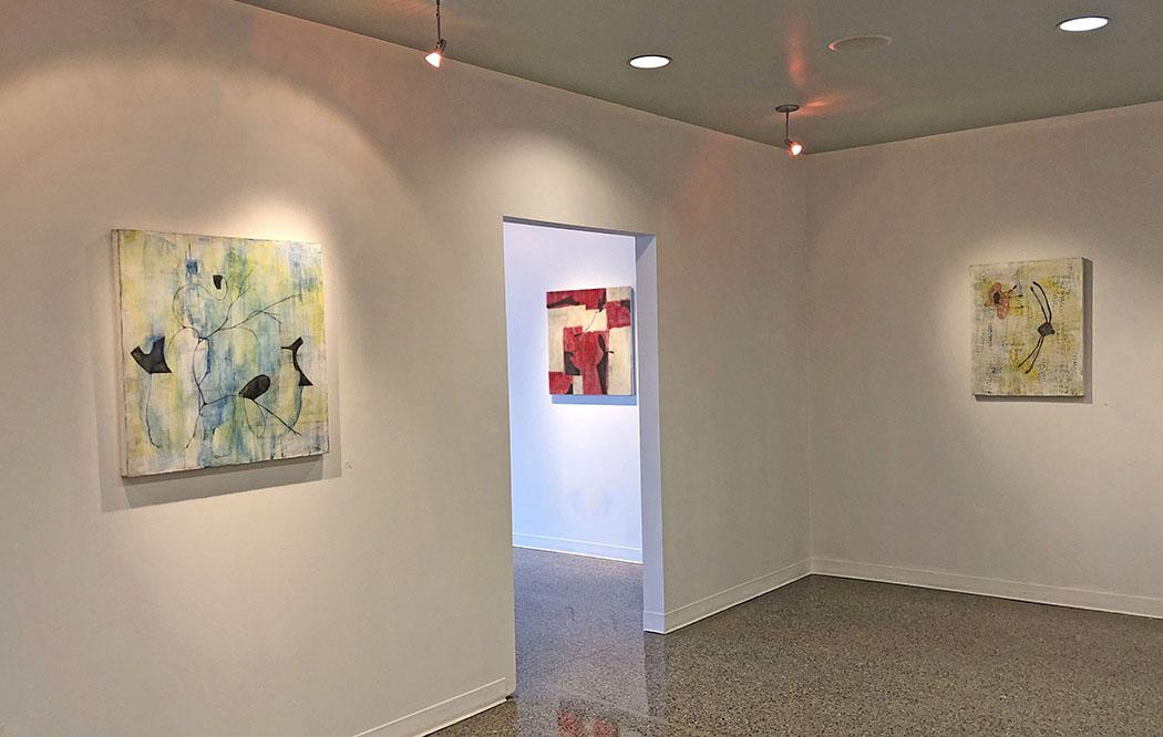 Kurre at Fischl Gallery 6.jpg