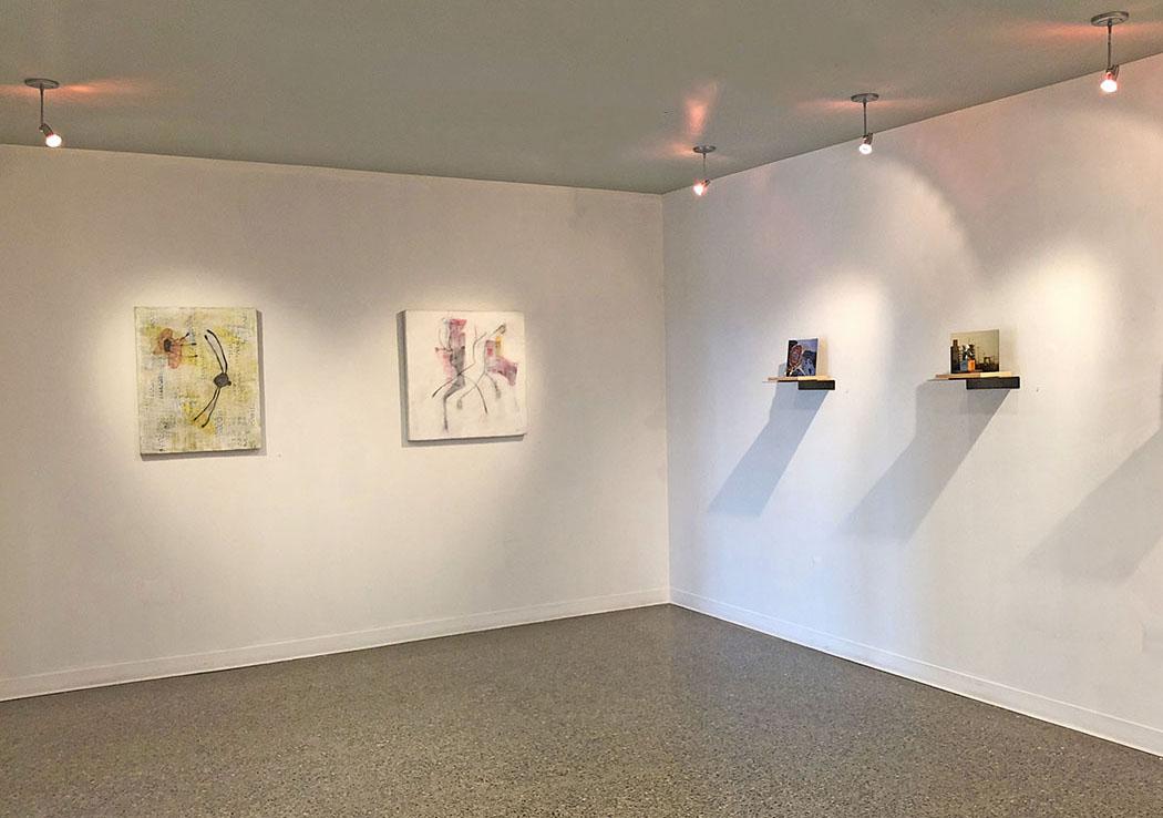 Kurre at Fischl Gallery 7.jpg