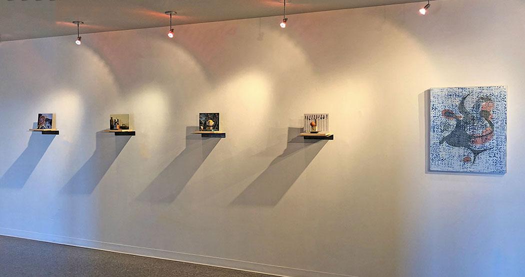 Kurre at Fischl Gallery 8.jpg