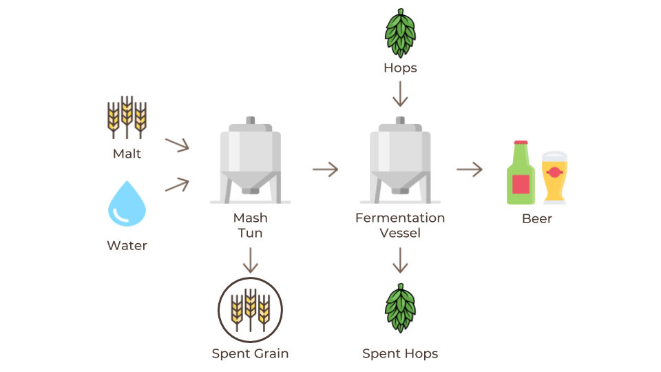 Brewing Diagram.png