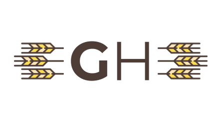 GrainHaus Logo (1).png
