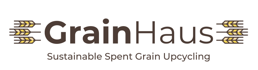 GrainHaus Logo.png