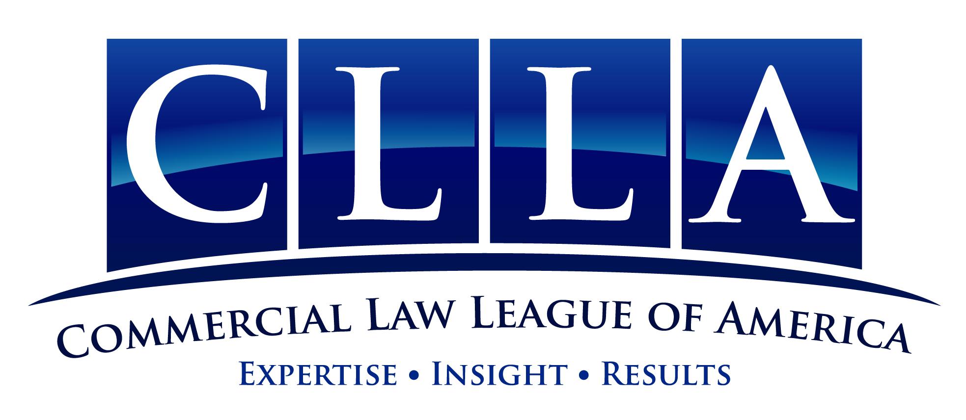CLLA Full Color Logo-01.jpg