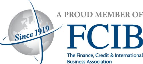 FCIB_logo_ProudMember.png