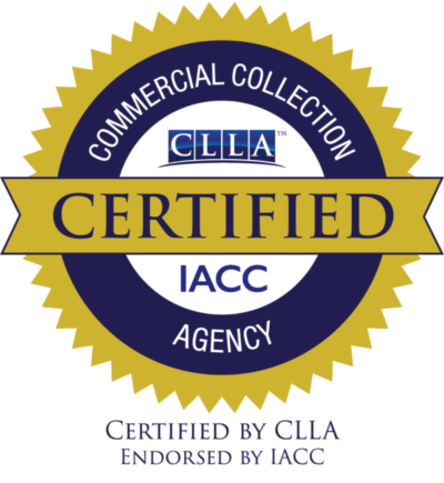 2018-CLLA-IACC_commcertified-agencyLOGO-COLOR-01-e1543352061244.png