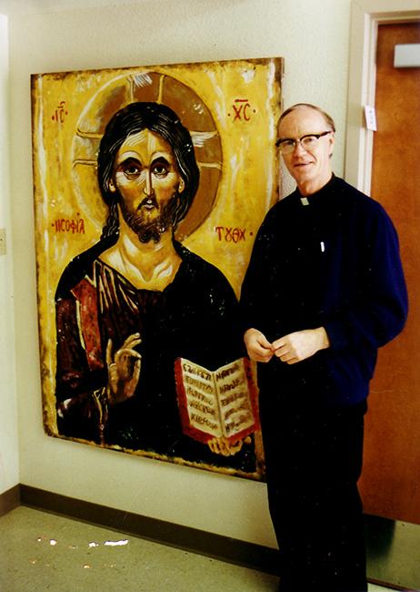 Gnos.Colleen.ByzantineJesus.FatherObrien.jpg