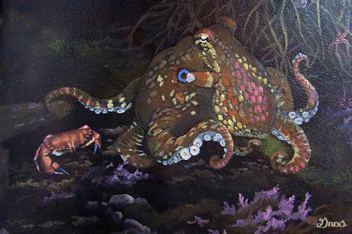 ColleenGnos.Aquarium.Octodetail.jpg
