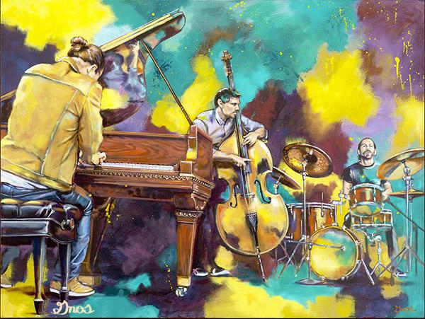 Gnos.Colleen.Improvisation_In_Yellow.jpg
