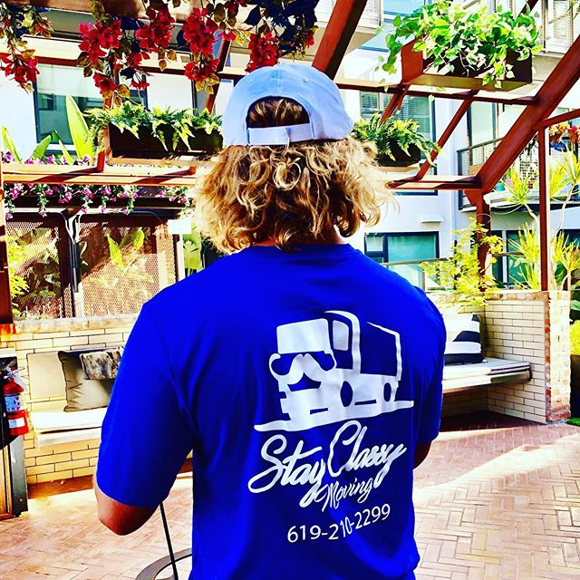 Moving to San Diego? Call Stay Classy Moving for a stress free move! 🚛🚚☎️📞📱 🔹 🔹 🔹 #Broadstone #EastVillage #BroadstoneMQ #Apartments #BestMovingCompany #MovingTeam #Moving #MovingCompany #MovingCo #MovingSanDiego #Movers #SanDiegoMovers #SanDiego #SD #MovingSD #SDMovers #MoverNearMe #MoversNearMe #MovingRates #MoverRates