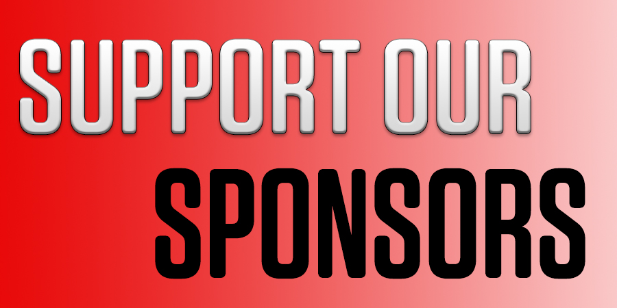 sponsorsACT.jpg