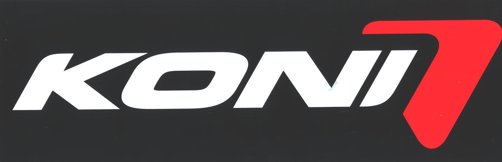 Koni new logo.jpg
