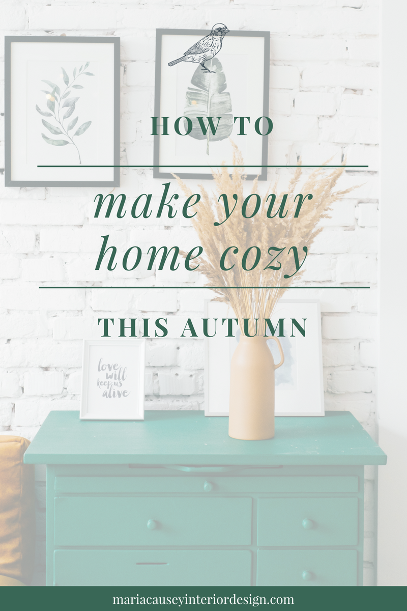 how to make your home cozy this autumn.png