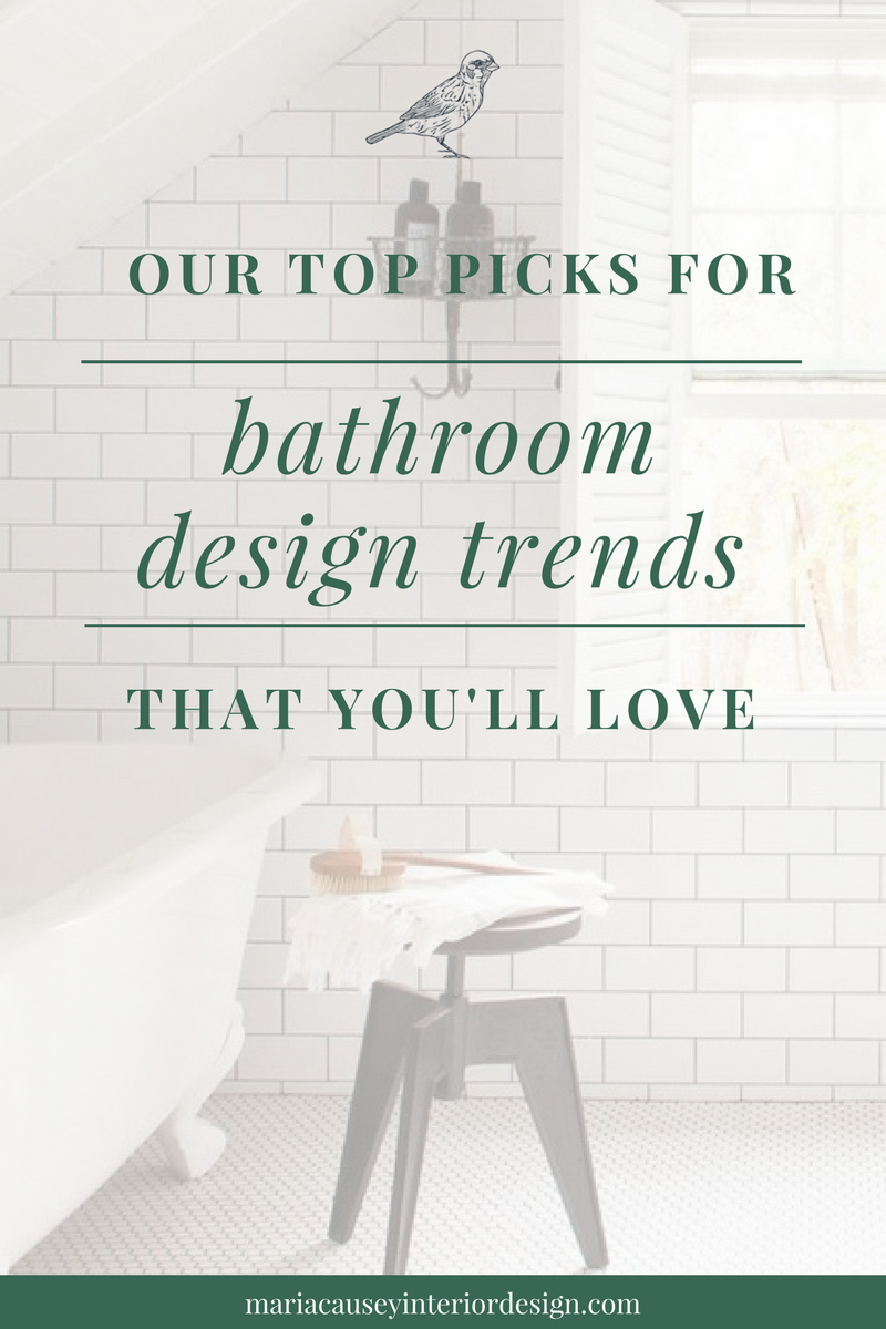 bathroom design trends that you will love.png