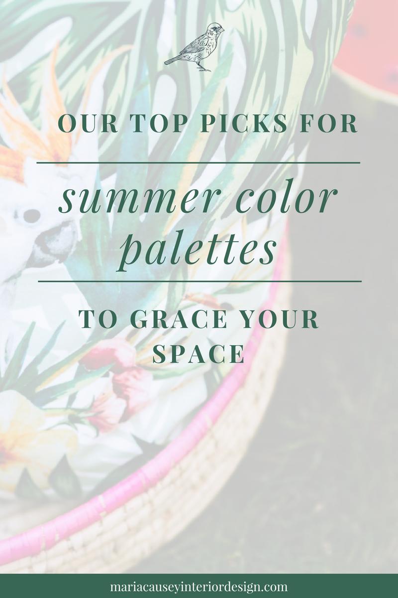 summer color palette interior design.png