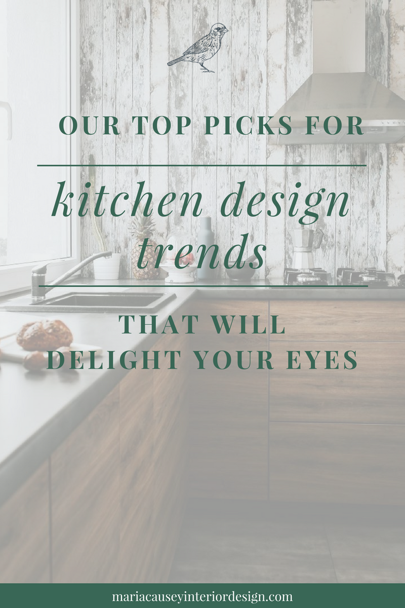 beautiful dream kitchen design trends ideas.png