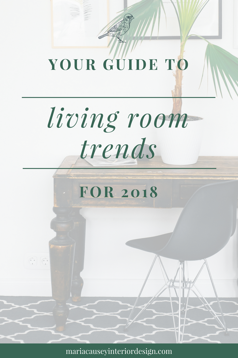 Living Room Trends 2018.png