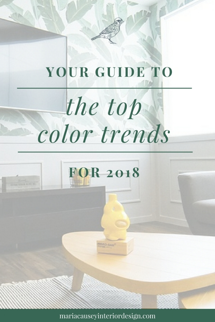maria-causey-interior-design-top-color-trends-2018.jpg