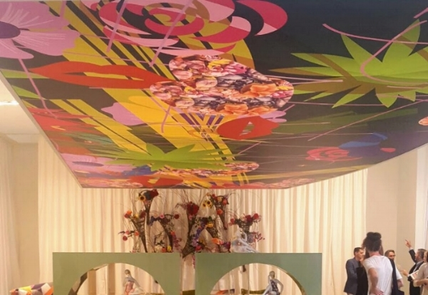 maria-causey-interior-design-dc-metro-summer-spring-pattern-trends3.jpg