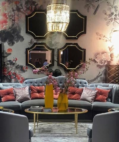 maria-causey-interior-design-dc-metro-summer-spring-pattern-trends.jpg