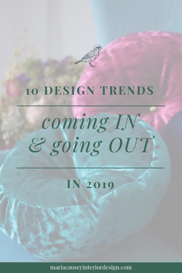 interior-design-trends-2019-maria-causey-dc-metro-area.png