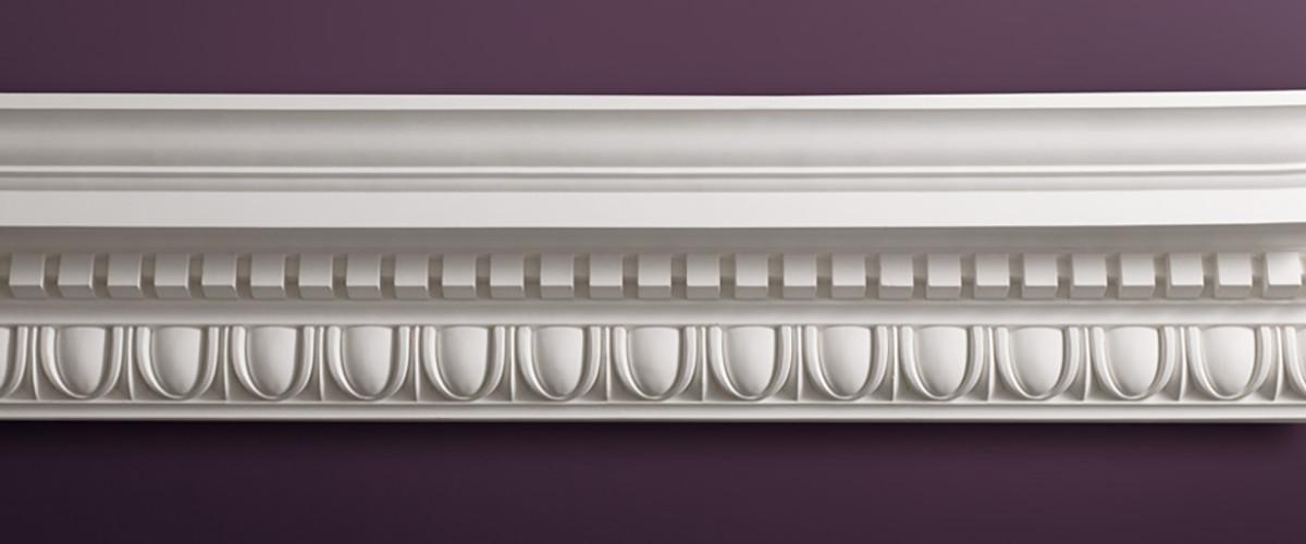 maria-causey-dc-metro-interior-designer-molding-profiles-dentil-egg-dart.jpg