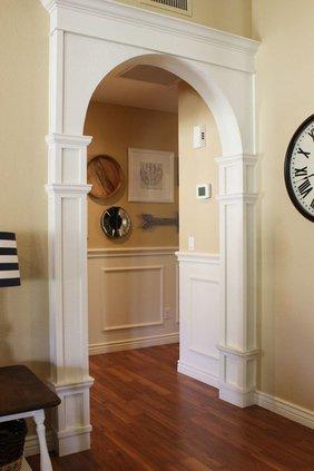 rsz_maria-causey-dc-metro-interior-designer-different-types-of-molding-pilasters.jpg