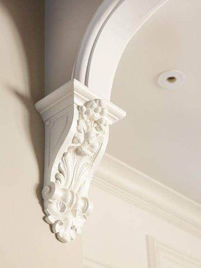 rsz_maria-causey-dc-metro-interior-designer-different-types-of-molding-cornice.jpg