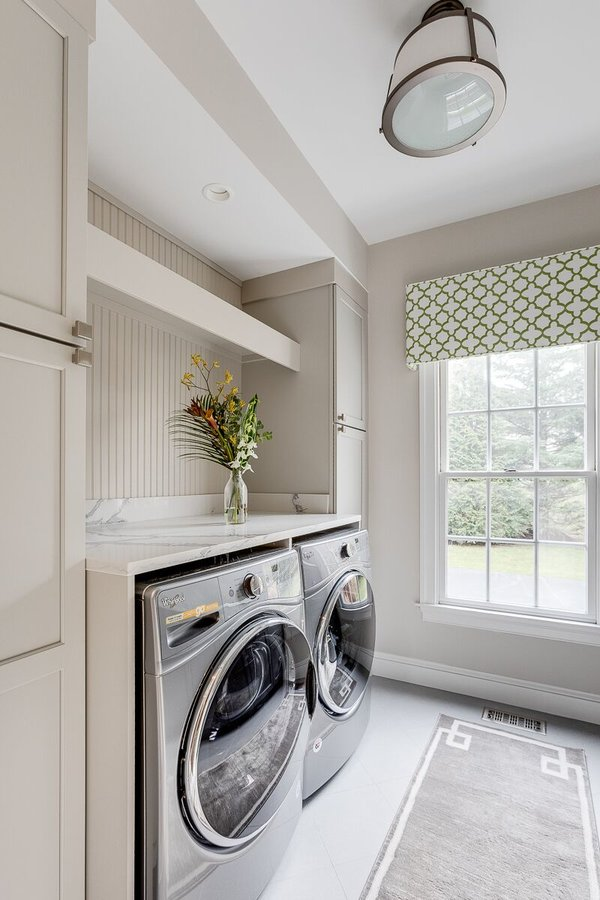 rsz_maria-causey-interior-design-dc-great-falls-redesign-project-after-laundry.jpg