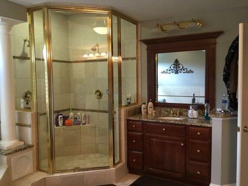 maria-causey-interior-design-20105-va-design-project-before-master-bath.jpg