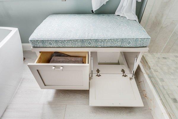 maria-causey-interior-design-20105-va-design-project-after-laundry-chute.jpg