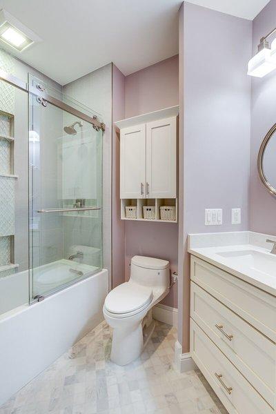 maria-causey-interior-design-20105-va-design-project-after-girls-bathroom.jpg