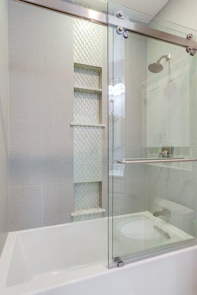 maria-causey-interior-design-20105-va-design-project-after-womens-bathroom.jpg